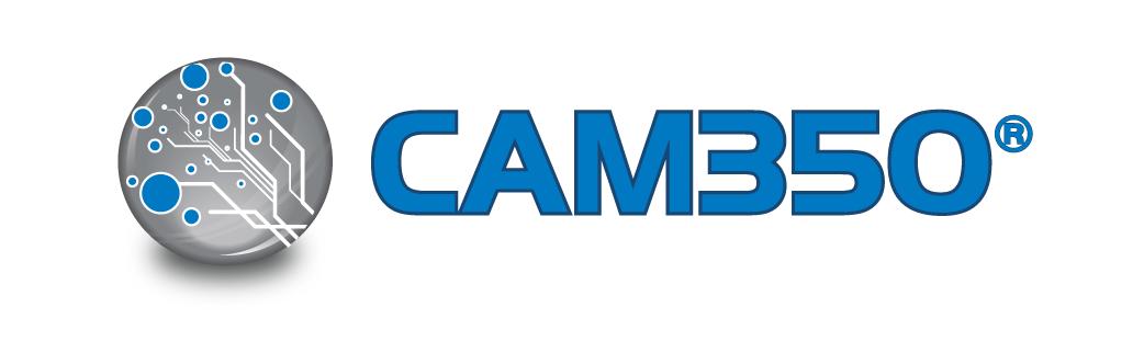 CAM350 v10