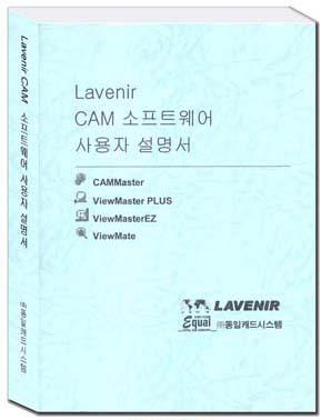 cammaster9x289