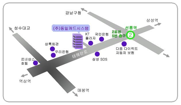 com_map