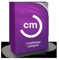 promo-cammaster-designer