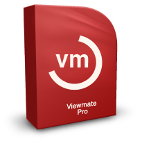 promo-viewmate-pro
